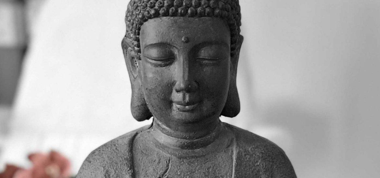 budha_ontspanningsmassage