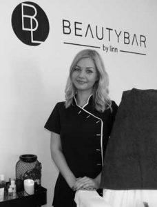 Beautybar By Linn