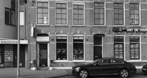 schoonheidssalon in Alkmaar Centrum - Beautybar by Linn